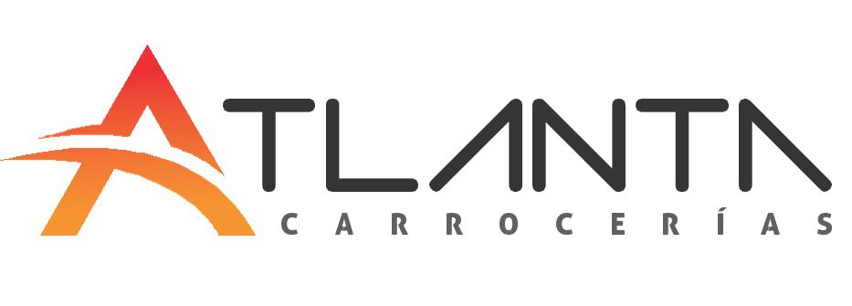 Carrocerias Atlanta SAS