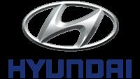 Hyundai-logotipo